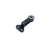 AM180 SB - Bellcrank for Single Bellcrank Steering