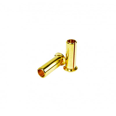 1UP Racing LowPro 4-5mm Bullet Adaptors (2pcs)
