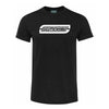 RC MAKER Team T-Shirt - Black