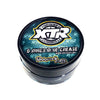 XTR Premium Blue O-Ring Grease (Ronnefalk Edition)