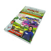 Essential Touring Car RC Racer's Guide by Dave B Stevens (Pre-Order)