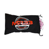 MR33 Touring & Offroad Car Bag 50x30 cm 100% Cotton