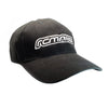 RC MAKER Signature Baseball Cap