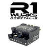 R1 Wurks Digital 3 Speed Controller