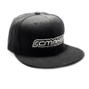 RC MAKER Signature Snapback