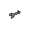 GeoCarbon Front Damper Holder Tool for Awesomatix A800MMX