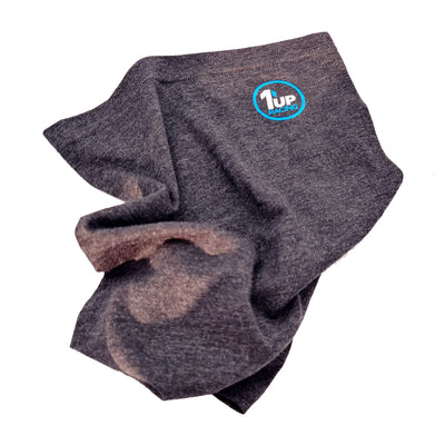 1UP Racing Neck Gaiter