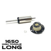 R1 Wurks V21 Long High Torque Rotor (Kit)