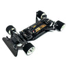 Awesomatix A12 1/12th Pan Car Kit