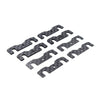 Roll Centre Shim Plate Set (0.5/1mm) for Mugen MTC2