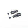GeoCarbon Battery Clamp Set for Touring Cars (Universal)