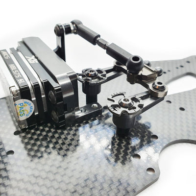 GeoCarbon Cam Steering Limiters for Awesomatix