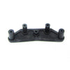 P14-1X - Lower Bumper Mount (New)