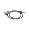 1UP Racing DC PowerCable for Pro Pit Iron - XT60 Plug