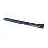 Long Reach Premium TC Ride Height Gauge