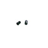 ST121 - ADC Screws (2)