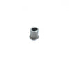 ST118 - Bellcrank Axle for Single Bellcrank Steering