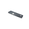 Floating Shim Plate for Floating Electronics Plate Weight Plate for XRAY T4'20/'21