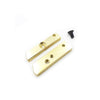 Centre Mounting Weights for Floating Electronics Plate Weight Plate for XRAY T4'20/'21