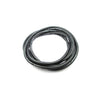 MR33 Black Silicon Wire (2m) - 12awg