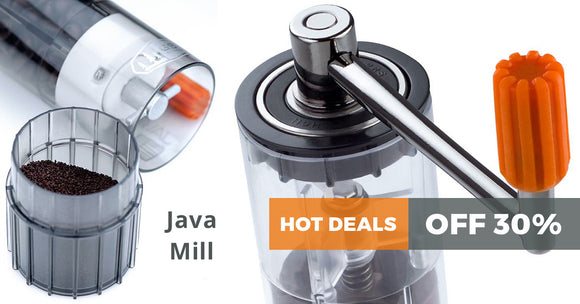 Cookware Hot Deals