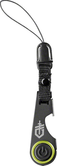Gerber Gear - Gerber Gear GDC Zip Light Plus - KakiOutdoor.com - 1