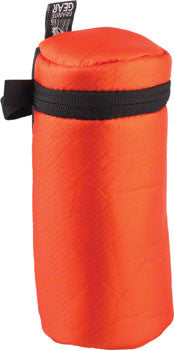 Granite Gear - Granite Gear 0.5 Liter Air Cooler: Orange - KakiOutdoor.com