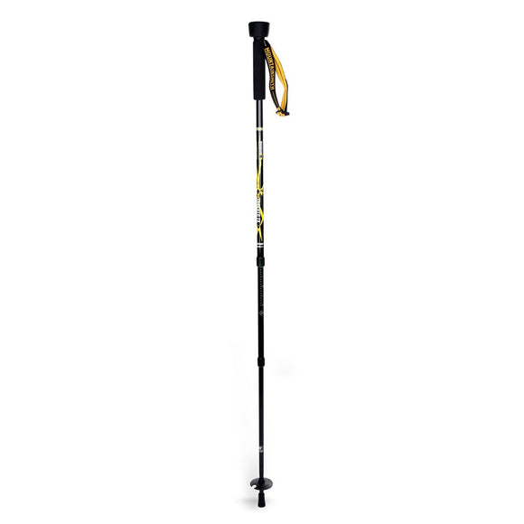 Mountainsmith - Mountainsmith Trekker FX Monopod Trekking Poles - KakiOutdoor.com - 1