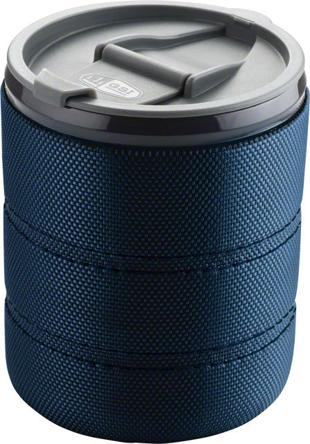 GSI - GSI Infinity Backpacker Mug - KakiOutdoor.com - 1