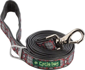 Cycle Dog - Cycle Dog Regular Dog Leash, 6 feet - KakiOutdoor.com - 1
