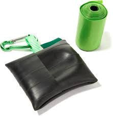 Cycle Dog - Cycle Dog Park Pouch - KakiOutdoor.com