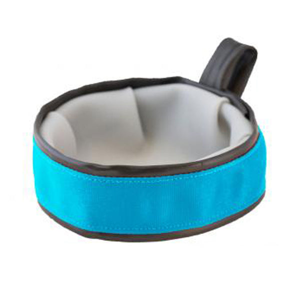 Cycle Dog - Cycle Dog Trail Buddy Pet Bowl: 650ml - KakiOutdoor.com - 1