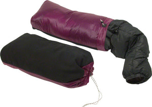 Granite Gear - Granite Gear Pillow Stuff Sack: 6 Liter - KakiOutdoor.com