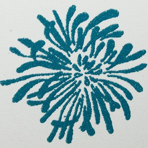Embossing Powder Mediterranean, EP417