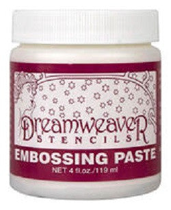 Dreamweaver Regular Paste [DWDEP]