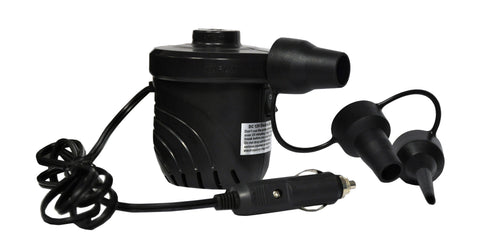 High Pressure DC12V Electric Pump