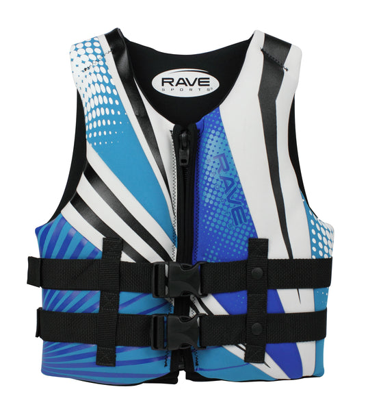 Youth Neo Life Vest
