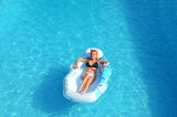 Breeze Lounge Pool Float from Marine Store