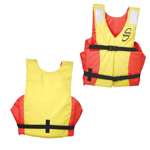 Buoyancy Aid, Easy Rider