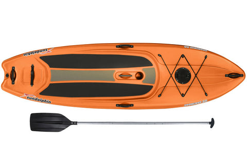 Stand-up Paddleboard from MarineStore India