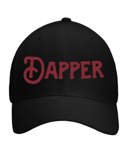 Dapper Hats