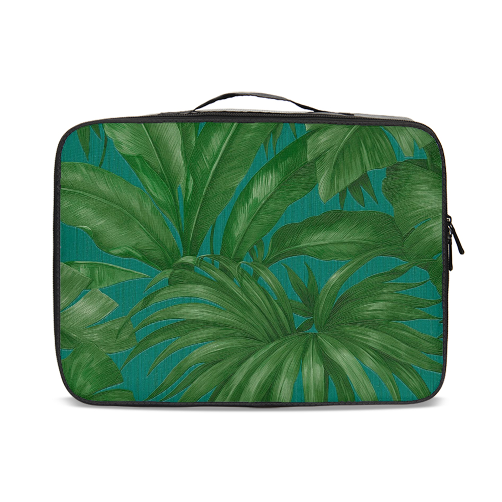 Jungle Jetsetter Travel Case
