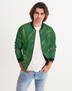 Jungle Men's Bomber Jacket
