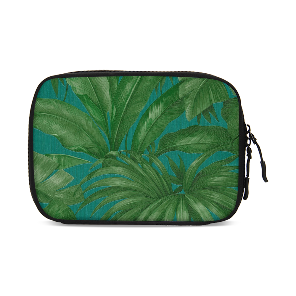 Jungle Large Travel Organizer
