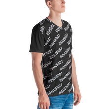 Homebody Men's T-shirt