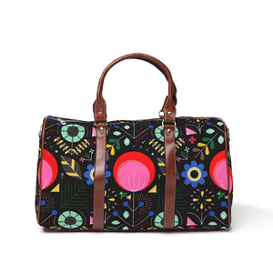 Coloré Travel Bag