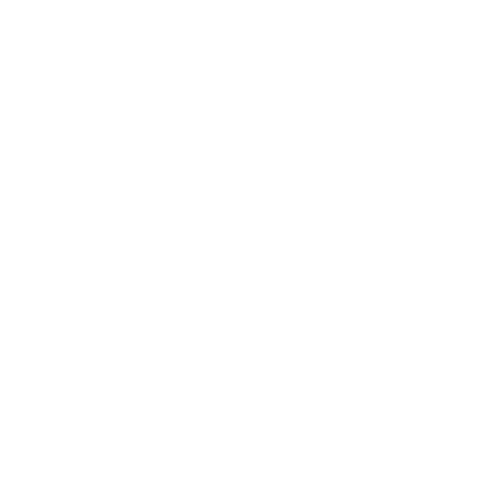 THE DAPPER DEER CO.