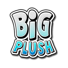 Big Plush Toy Sale