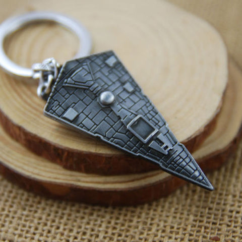 Starwars  Key Chains