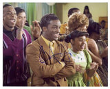 Elijah Kelley Hairspray Autographed Photo